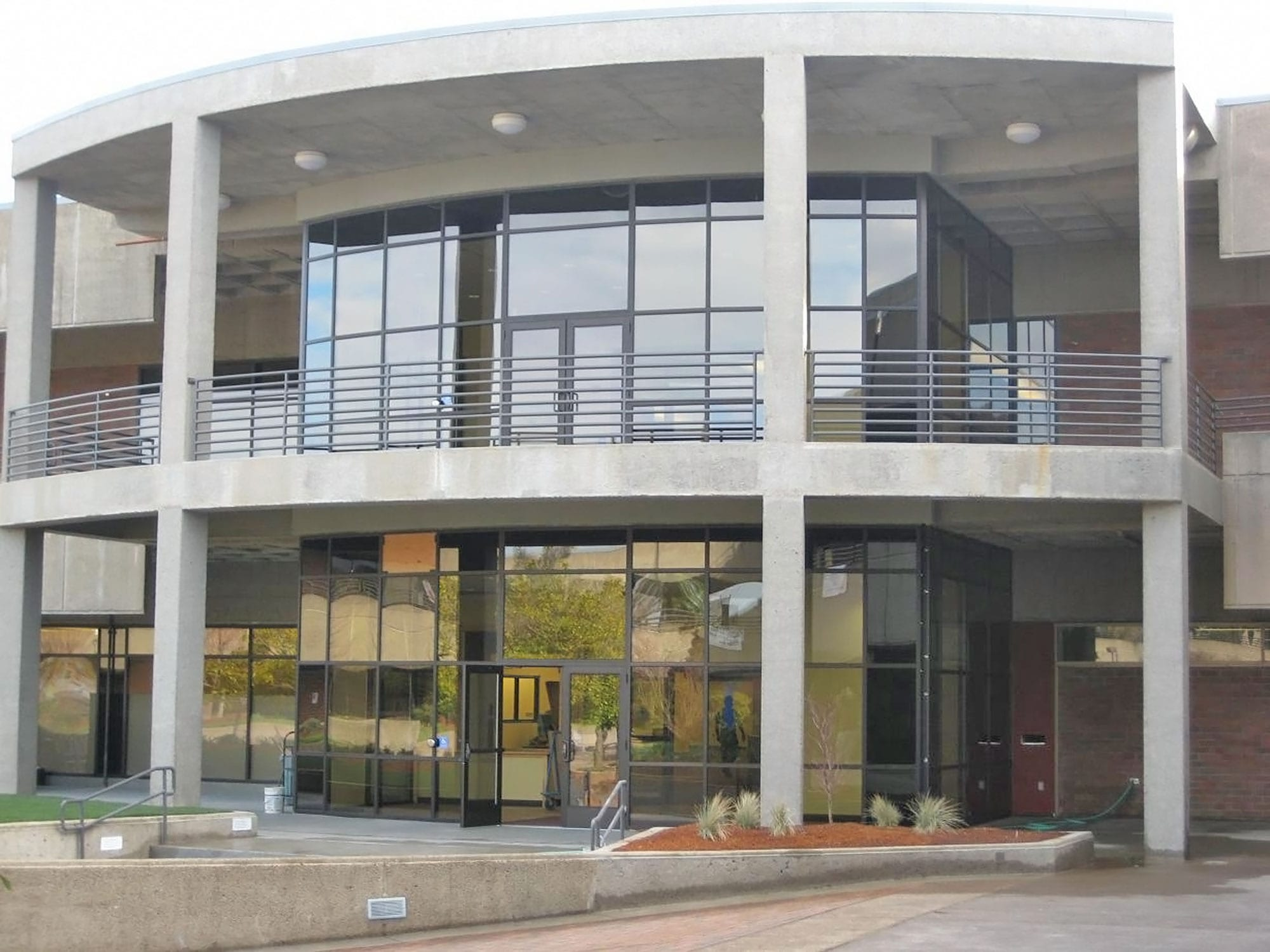 LBCC Library & Resource Center