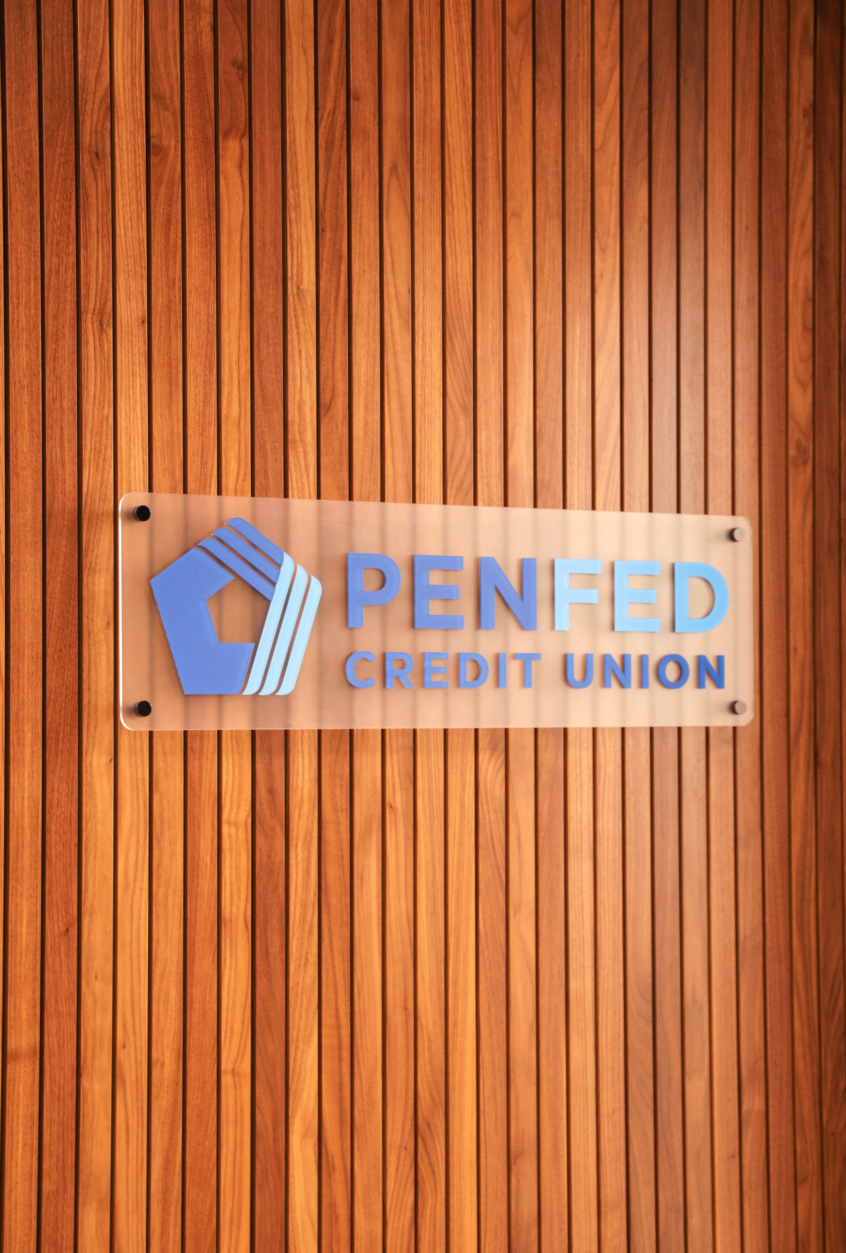 Pentagon Federal Credit Union Call Center